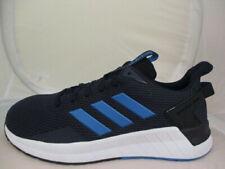 adidas Questar Ride Runners Trainers Mens UK 9.5 US 10 EUR 44  REF 1414*