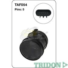 TRIDON MAF SENSORS FOR HSV Senator VZ 07/06-6.0L (LS2) OHV (Petrol)