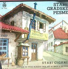 18871 be gradske Pesme Aion ciganin