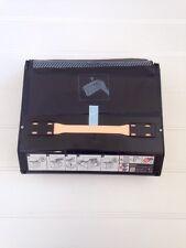 Epson 1104-Fotoconductor Unidad
