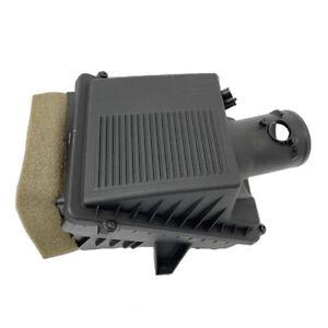 GM Air Intake Box w Filter 2009-2014 Tahoe Yukon Silverado Escalade OEM 23360000