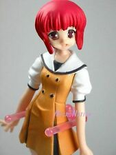 Bandai Moe A La Mode Sexy Miniature Gashapon Figure B2