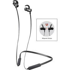 Renkforce RF-BTK-300 Bluetooth Sport Wireless In Ear Kopfhörer, Headset NEU