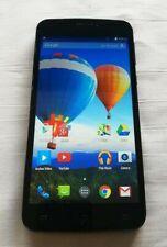 Archos 59 Xenon - 5.9 inch - Quad Core- Dual Sim- Android- Smartphone
