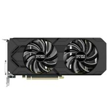 GAINWARD NVIDIA GeForce GTX 1060 6GB GDDR5 Graphics Card