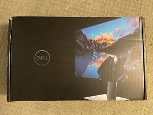 Dell UltraSharp 27in. LED Monitor U2719D 1440p