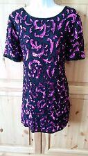 Unbranded Acrylic Blend Dresses Midi