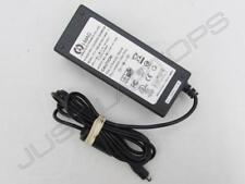 Genuine I-Mag 12 V 4.0 A 4.8 Mm x 1.7 mm corto Punta AC adaptador Power Supply Cargador