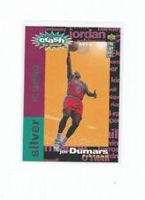 Upper Deck Detroit Pistons Original NBA Basketball Trading Cards