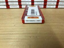 Authentic R300 1340M-PH 1030 SANDVIK INSERT