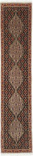 Sanandaj Teppich Orientteppich Rug Carpet Tapis Tapijt Tappeto Alfombra Galerie