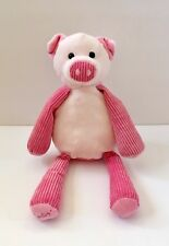 """Scentsy Buddy 15"""" Penny the Pig Plush Stuffed Animal Toy Retired No Scent Pak"""