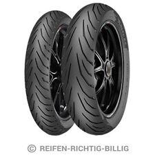 Pirelli Motorradreifen 100/80-17 52S Angel City Front M/C