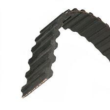 "D850H300 Dual Timing Belt | 85"""" Length, 1/2"""" Pitch, 3"""" Width, 170 Teeth"