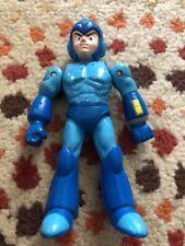 """Bandai Mega Man Action Figure 1995 5"""""""