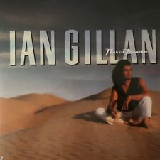 Ian Gillan - Naked Thunder(180g Vinyl LP), Metal Mind