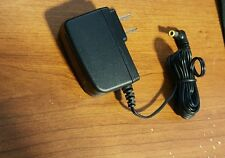 KENWOOD  AC POWER  ADAPTER FOR KSC-35S W08-1247 FAST RATE CHARGER.