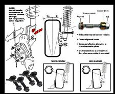 Nissan Maxima 1996 Nissan Maxima Strut Diagram together with Tire Alignment Problems With Pictures also Nissan Altima Custom Parts Html in addition Bn 1403362 likewise Upper Control Arm. on steering and suspension problems