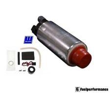 ORIGINAL WALBRO 255lph BOMBA DE COMBUSTIBLE + instalación Kit GSS340 #GSS340