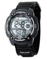 Relojes de pulsera Deportivo de plástico de día y fecha