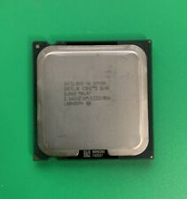 LOT of 10 x Intel Core 2 Quad Core Q9400 2.66GHz 6MB 1333MHz SLB6B CPU Processor