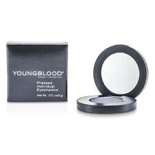 Youngblood Pressed Individual Eye Shadow - BNIB - 18 shades