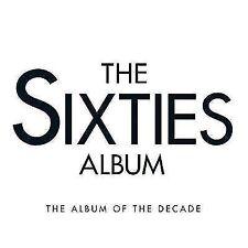 Musik-CD-Otis Redding's als Compilation vom Rhino-Label