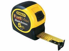 Stanley Fatmax 5m Tape - STA033720