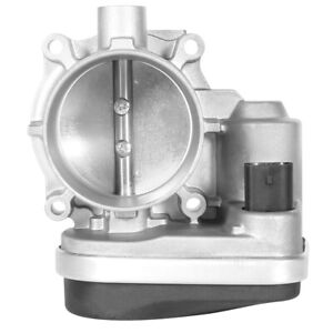Electronic Throttle Body For 2010 Chrysler Town & Country 4.0L V6 Engine