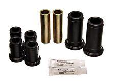 Suspension Control Arm Bushing Kit-Control Arm Bushing Set Front Energy 5.3106G