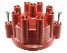 RB942 GB444 Distributor Cap fits 78-84 Porsche 928 V8 and various Mercedes-Benz