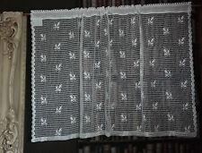 Floral 100% Cotton Panels
