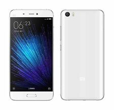 XIAOMI Mi 5 | 3GB/32GB , JIO SUPPORT, FREE MI EARPHONE MRP 400 ,BRAND WARRANTY
