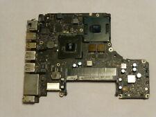 "Apple MacBook Pro 13"" 2010 2.4GHz Core Duo 820-2879-B Logic Board Faulty Spares"