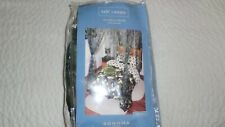 Camouflage Canopy Twin Bed Kids New