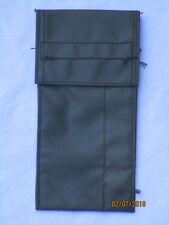 Case anemómetros and termómetro, jacon Ltd 1994, pequeña bolsa