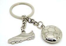 Schlüsselanhänger Fußball, Fan, Football, Bundesliga, Sport, Ball, Fußballfan