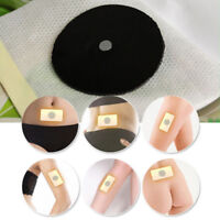 10x Strongest Diets  Detox Adhesive Sheet Patch Pads Slim Weight Loss Slimming