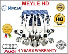 CONTROL ARMS KIT SET Audi A6 C6 4F2 4F5 4FH Allroad 4F SUSPENSION WISHBONES
