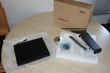 Acer E5 Serie E5-571 USB Porta Presa Scheda 455mm5bol01 455mm5bol Ls-B162p D101