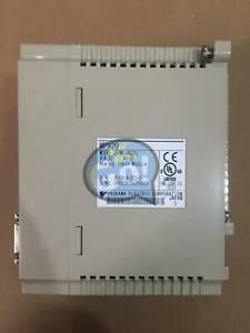 1PCS Yaskawa MP920 AI-01 JEPMC-AN200 Controller Module USED Tested