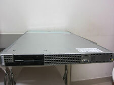EMC Whalley Perfectia DGS 2004 Server 100-520-503 Celeron 2,0Ghz 512MB 160GB