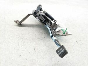 16-20 Kia Sorento Parking Brake Pedal Stop OEM