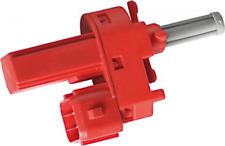 Schalter, Kupplungsbetätigung (Motorsteuerung)  HELLA 6DD 010 966-211