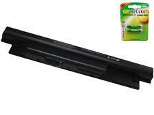 Powerwarehouse Dell 9K1VP Laptop Battery - 6 Cell Free AAA Battery