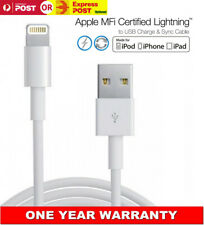 """Apple MFI Certified Lightning to USB Adapter Cable Cord Lead For iPad Pro 12.9"""""""