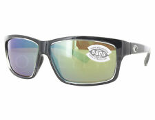 New Costa del Mar Cut 580G Glass Polarized Sunglasses