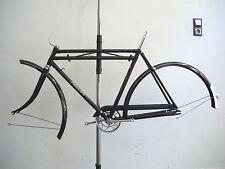 """Vintage PHILLIPS Bicycle FRAME Roaster DTT set 22"""" for 28"""" wheels NOS"""