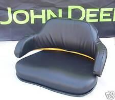 John Deere Seat AT25964 300 300B 301 301A 302 302A 310