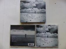 CD ALBUM DHAFER YOUSSEF Birds Requiem  okeh